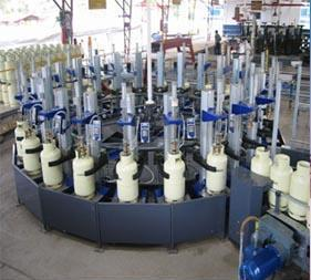power saving in lpg bottling plant Bangladesh plans to construct its first lpg-fired power plant to diversify  filling  stations, autogas conversion plants and lpg bottling plants.